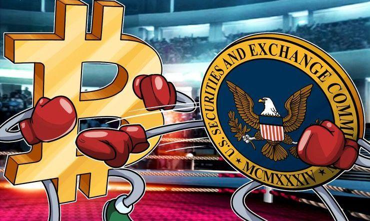 Ripple, Coinbase и Circle выступили против SEC из-за позиции по Telegram
