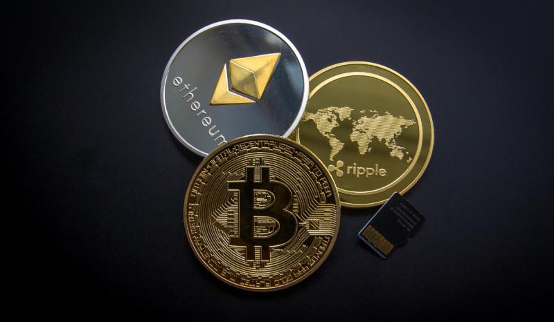 «Нерегулируемые» деривативы: Почему регуляторы не поспевают за криптовалютными инновациями