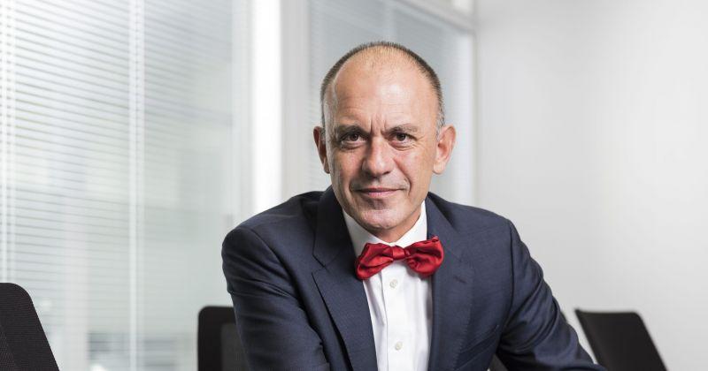 CEO Bitcoin Suisse Артур Вайлоян: Майское сокращение добычи биткоина поспособствует росту крипторынка