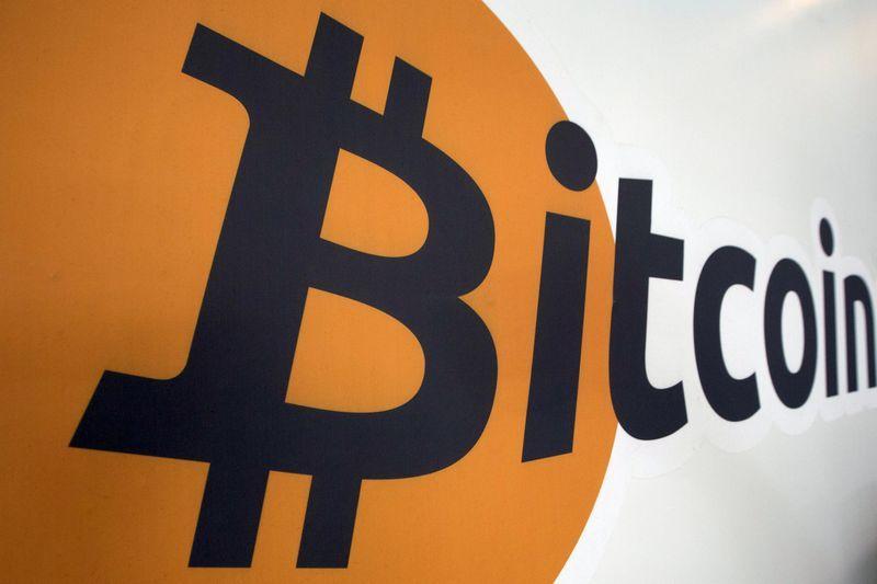 Криптовалюта Лайткоин подросла на 20%