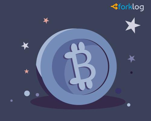 Платежный стартап Bitspark закроется после шести лет работы