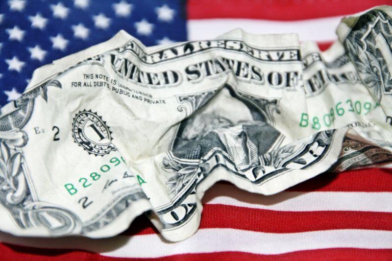 ФРС США изучает вопрос создания национальной цифровой валюты