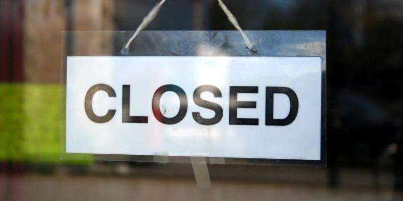 Биржа Altsbit закрывается после хакерской атаки