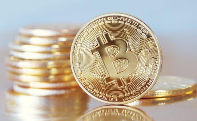 Баладжи Сринивасан: Биткоин с большой вероятностью преодолеет отметку в $100 000
