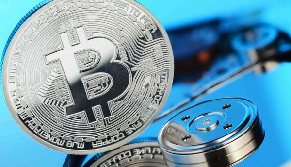 Криптовалюты будут снижаться в ближайшие дни