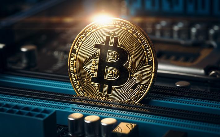 Аналитик: В краткосрочной перспективе цена биткоина поднимется до $12 000