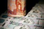 Криптовалюта Эфириум опустилась ниже уровня 125,32, падение составило 7%
