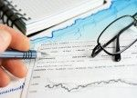 Криптовалюта EOS опустилась ниже уровня 2,1747, падение составило 6%