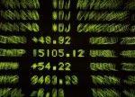 Goldman сравнил рост биткоина с тюльпановой лихорадкой