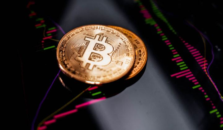 Швейцарская компания Amun позволит зарабатывать на падении цены биткоина