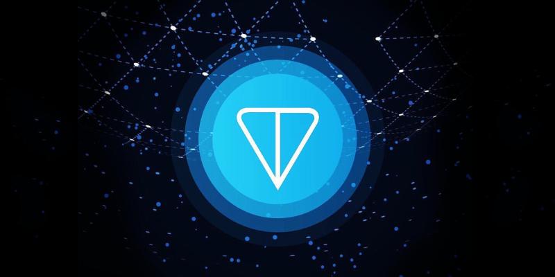 Сообщество Free TON запустило собственную сеть независимо от Telegram