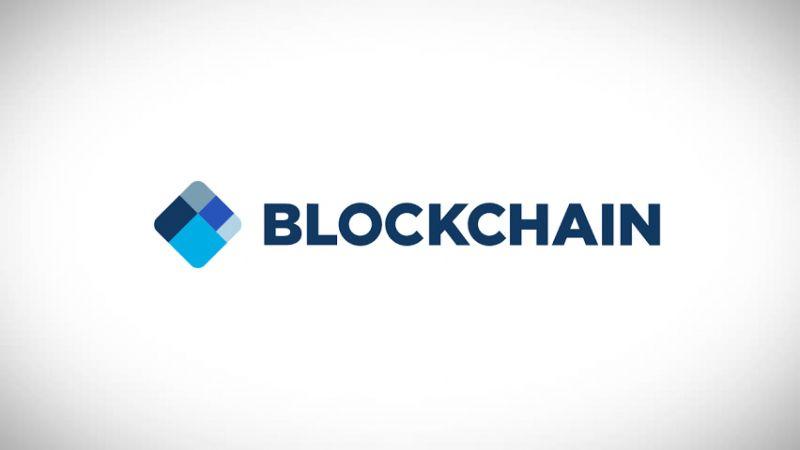 Blockchain.com позволит зарабатывать до 4.5% годовых на биткоин-вкладах