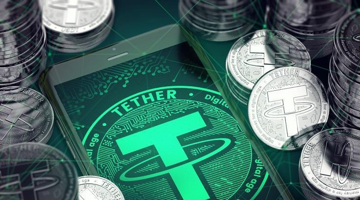 Tether напечатал еще $80 млн USDT. В крипто-сообществе недовольны