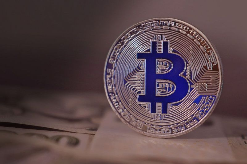 Как изменился биткоин с прошлого халвинга?