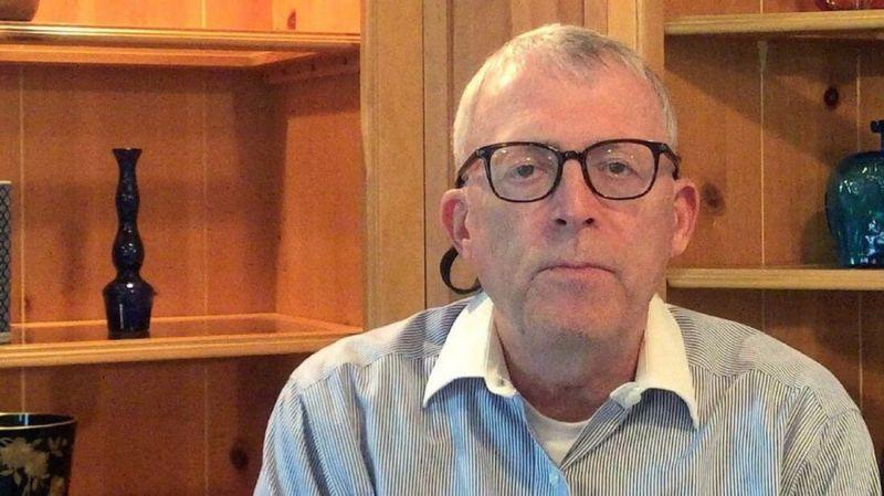 Питер Брандт: Технические индикаторы ни о чем не говорят