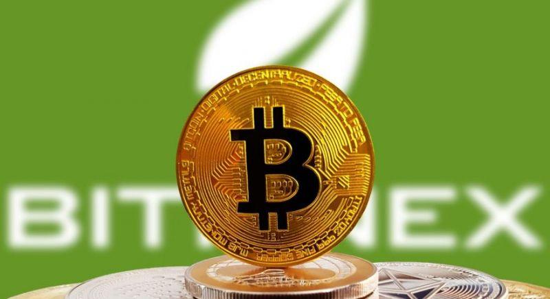 Whale Alert зафиксировал перевод более $4 млн в BTC, украденных у Bitfinex в 2016 году