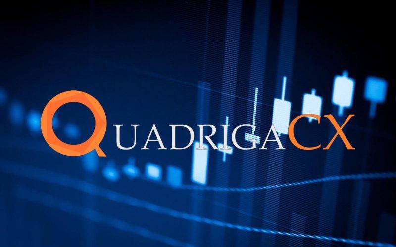 Расследование: Мошенничество основателя QuadrigaCX привело к краху биржи