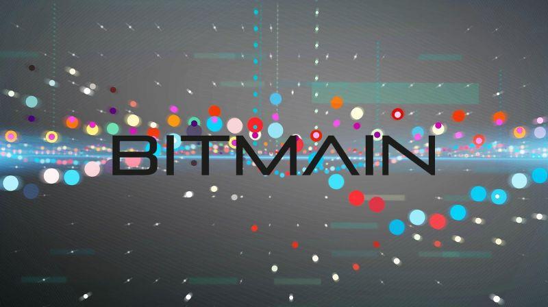 Сооснователь и экс-директор Bitmain саботирует поставки майнинг-оборудования клиентам