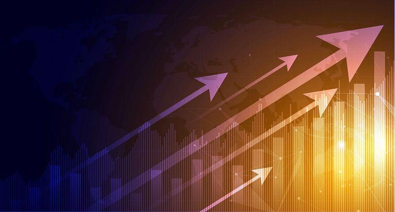 Трейдеры на рынке биткоин-опционов имеют бычий настрой