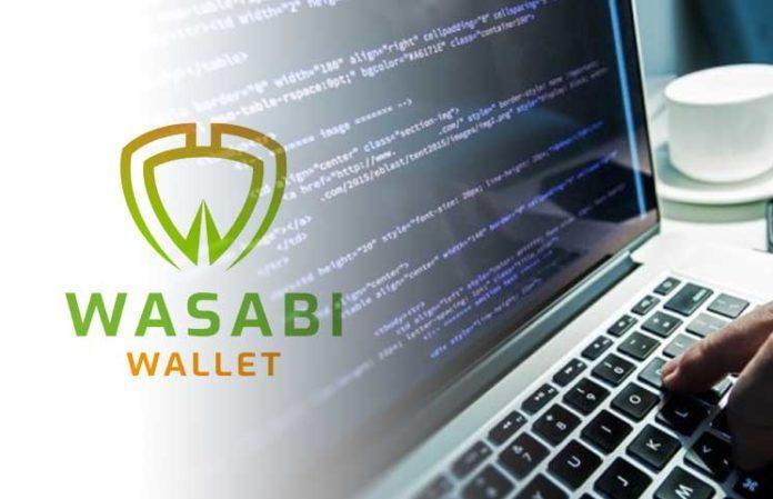 Европол заинтересовался приватным биткоин-кошельком Wasabi