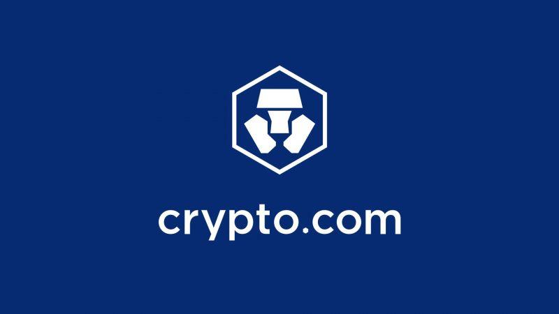 После банкротства Wirecard карты Crypto.com перестали работать