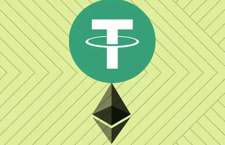 Аналитики Bloomberg считают, что Tether скоро сместит Ethereum