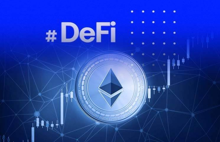 Аналитики Weiss Crypto: Мании DeFi скоро придет конец
