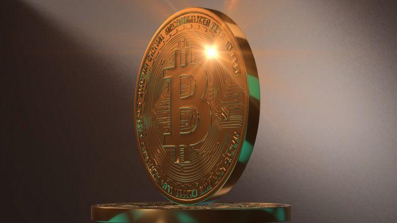 Соучредитель Nexo верит в рост цены биткоина до $50 000 к концу года