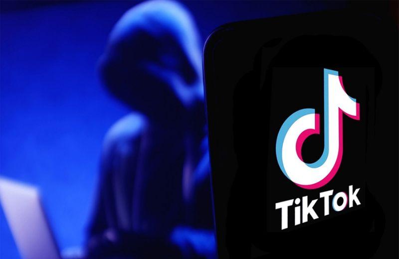 Как TikTok устроил глобальную слежку и начал перехватывать биткоин-адреса