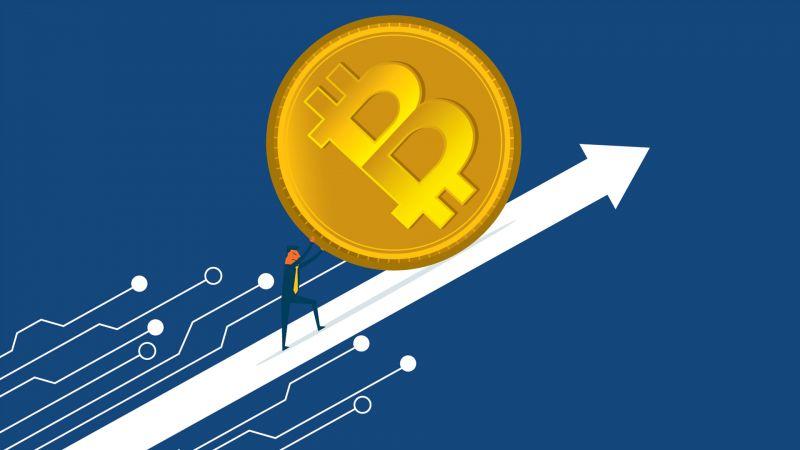 Концепция будущих обновлений биткоина: BIP 8, BIP 9 или Modern Soft Fork Activation