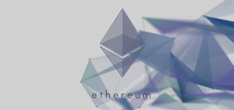 Как решить проблему высоких комиссий в сети Ethereum?