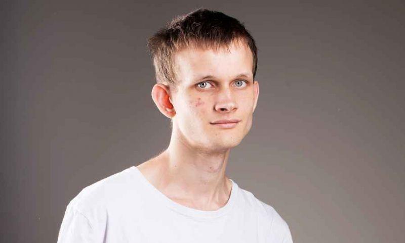 Виталик Бутерин рассказал о масштабируемости в ETH 2.0
