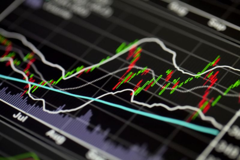 Анализ цен BTC, ETH, XRP (29.07.20)