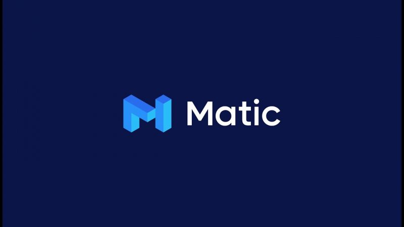 Сайндчейн Matic на Ethereum уже сейчас готов обрабатывать 7,200 транзакций в секунду