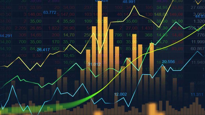 Анализ цен BTC, ETH, XRP (17.07.20)