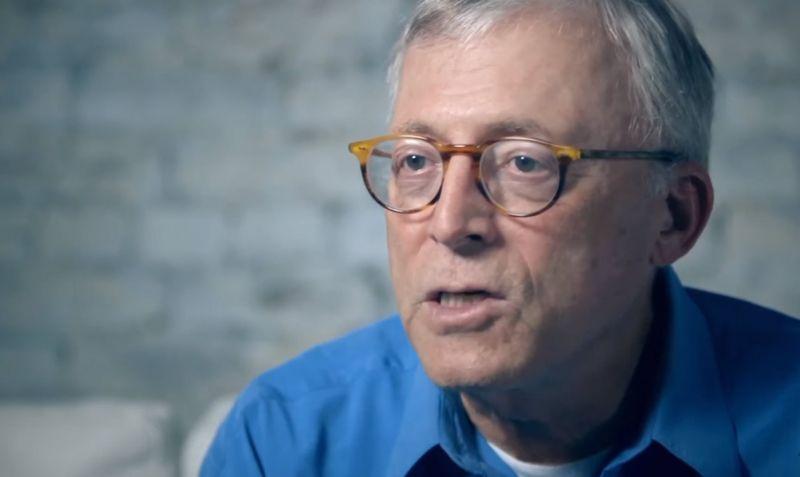 Питер Брандт: Биткоин не получит широкого признания в будущем