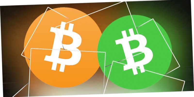 Суждено ли Bitcoin Cash и Bitcoin SV покинуть крипто-арену?