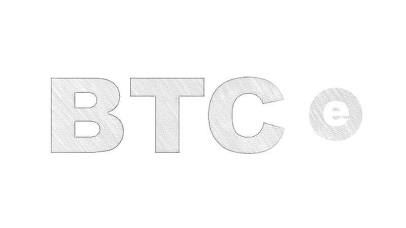 Стал известен адрес рабочего кошелька закрывшейся биржи BTC-e