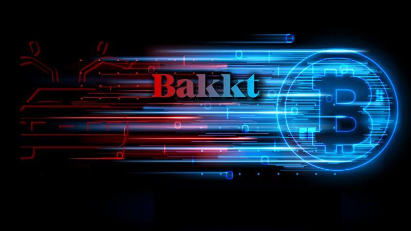Трейдеры полностью покинули рынок биткоин-опционов Bakkt