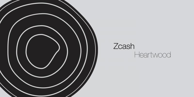 В сети Zcash активирован хардфорк Heartwood, делающий майнинг анонимным
