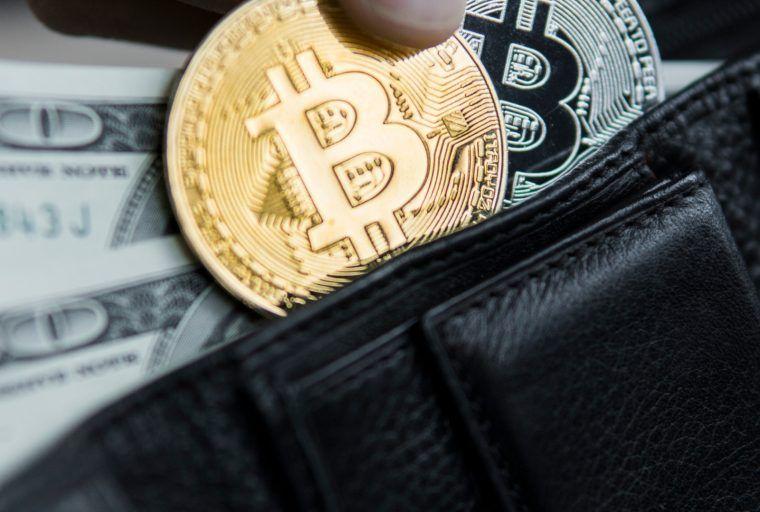 Для биткоин-кошельков появилась новая угроза