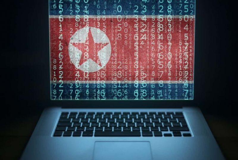 Северокорейская хакерская группировка Lazarus атакует российских криптопользователей