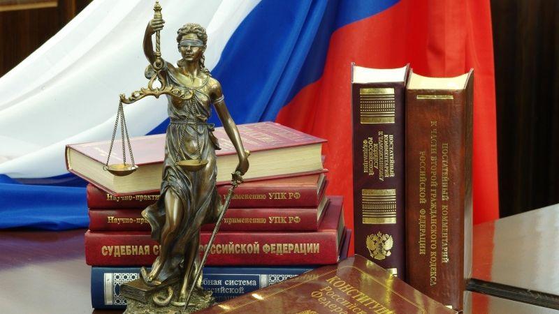 Новостной сайт Coinpost и криптопортал Bestchange вновь попали под блокировку на территории России