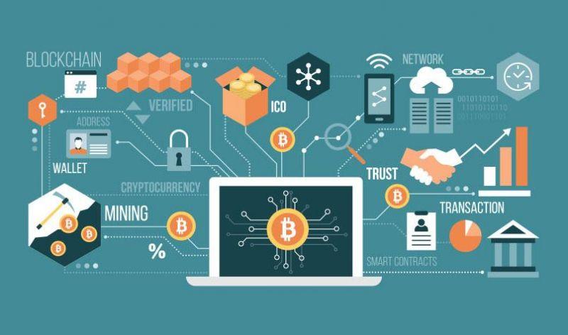 Почему мир нуждается в совместимых блокчейнах