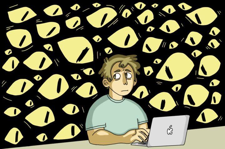 Прощай анонимность: Чем криптосообществу грозит сотрудничество Coinbase с госведомствами США