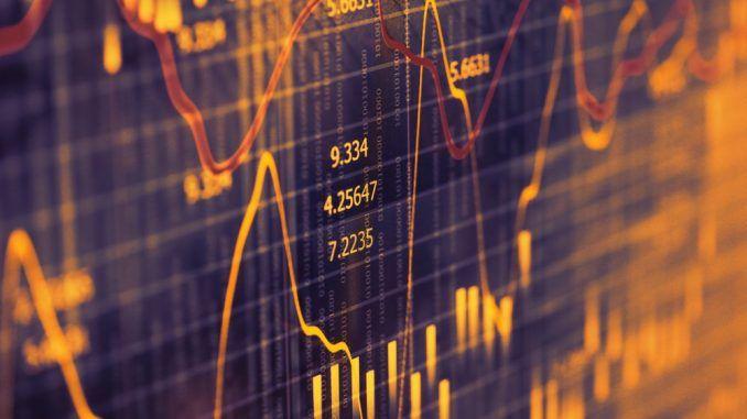 Высокочастотный трейдинг может являться причиной снижение волатильности биткоина