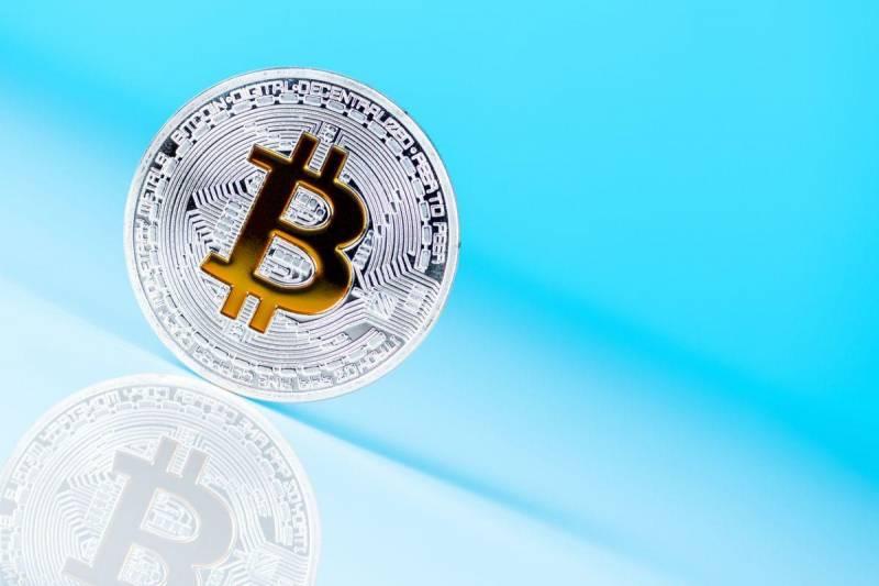 Аналитики прогнозируют падение биткоина до $9586