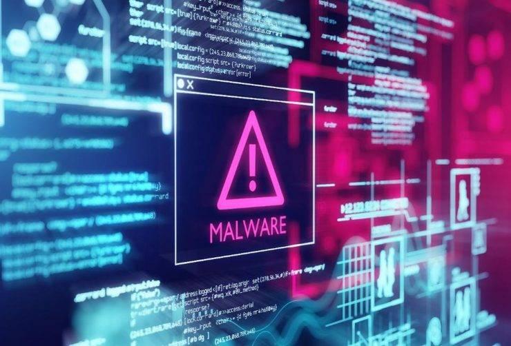 Эксперты нашли связь между вымогателем PureLocker и хак-группами Cobalt и FIN6