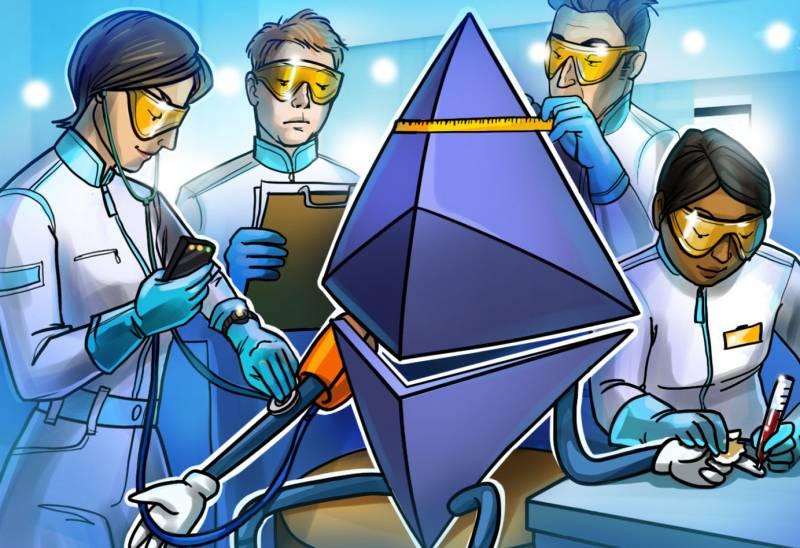 Plasma Group больше не будет работать над масштабированием Ethereum
