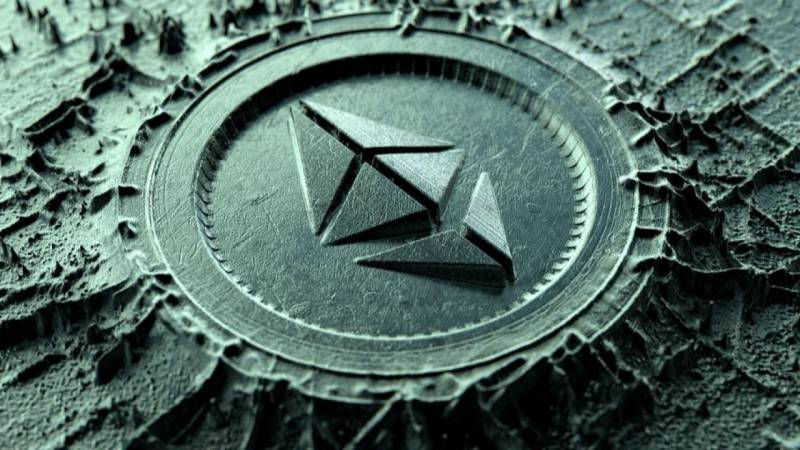 В ETC Labs рассказали цели скорого хардфорка Agharta в сети Ethereum Classic